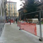 2015-10-27_Lazzaretto_2