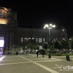 2015-10-27_Stazione_Centrale_2