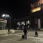 2015-10-27_Stazione_Centrale_3