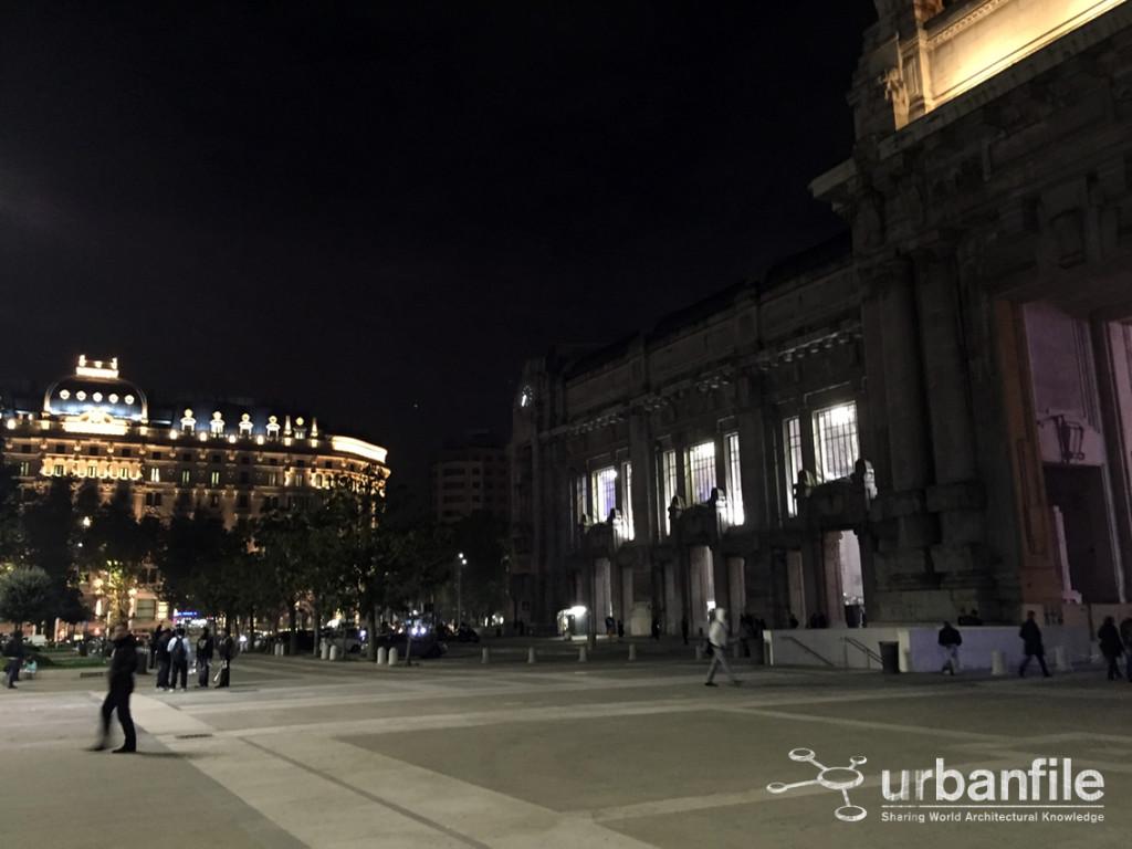 2015-10-27_Stazione_Centrale_6
