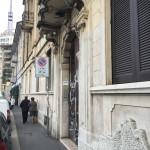 2015-10-27_Via Valenza_3