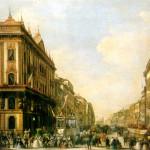 Corso_Venezia_Casa_Ciani_1840