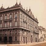 Corso_Venezia_Casa_Ciani_1880