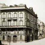 Corso_Venezia_Casa_Ciani_1895