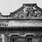 Corso_Venezia_Casa_Ciani_1925_E