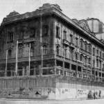 Corso_Venezia_Casa_Ciani_1927_A