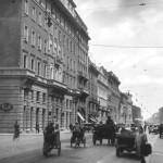 Corso_Venezia_Casa_Ciani_1929