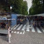Mercato_Via Giuseppe Colombo_1