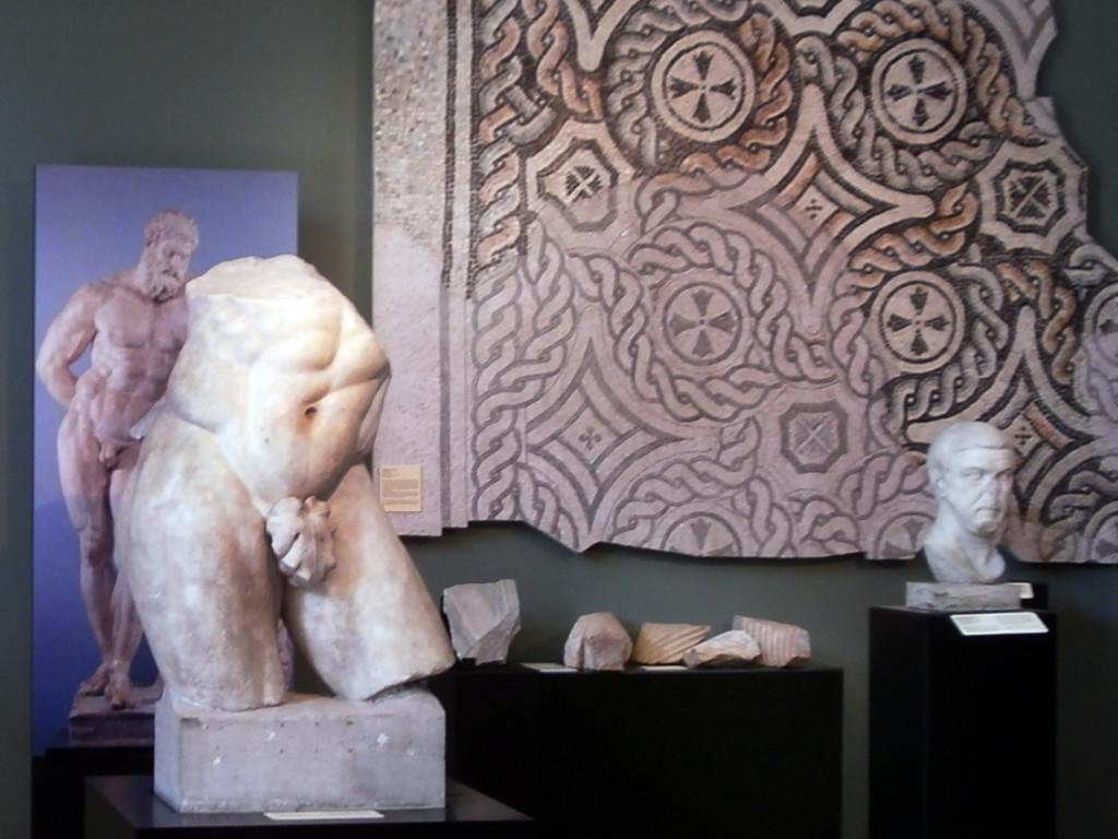 Museo_archeologico_milano_1.jpg