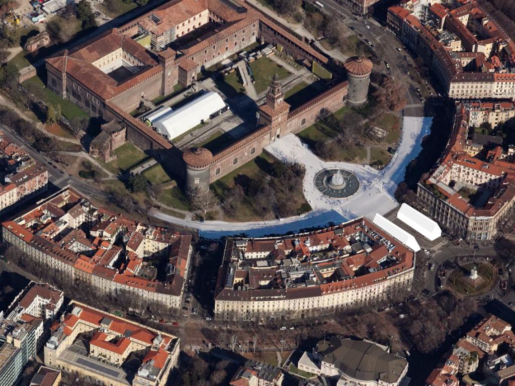 Piazza-Castello-A1.jpg
