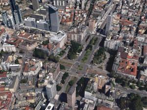 Piazza_Repubblica_1