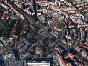Piazzale_Accursio_1