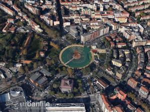 Piazzale_Accursio_2