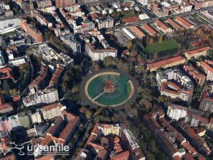 Piazzale_Firenze_2