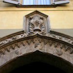 Portale_casa_vimercati_3