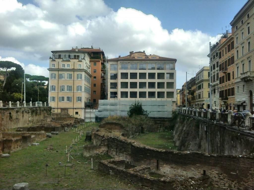 Roma_A