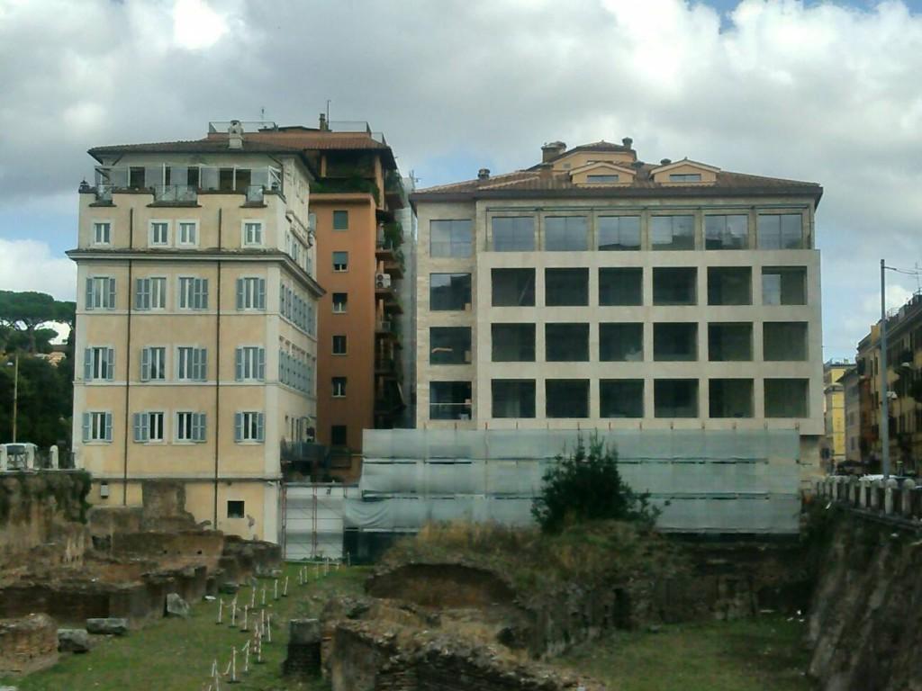 Roma_B