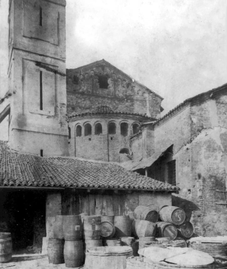 san-vincenzo-in-prato-la-casa-del-mago-1880-lesterno