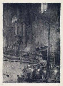 San_Vincenzo_Prato_1875_Luigi Conconi ne_la casa del mago_1