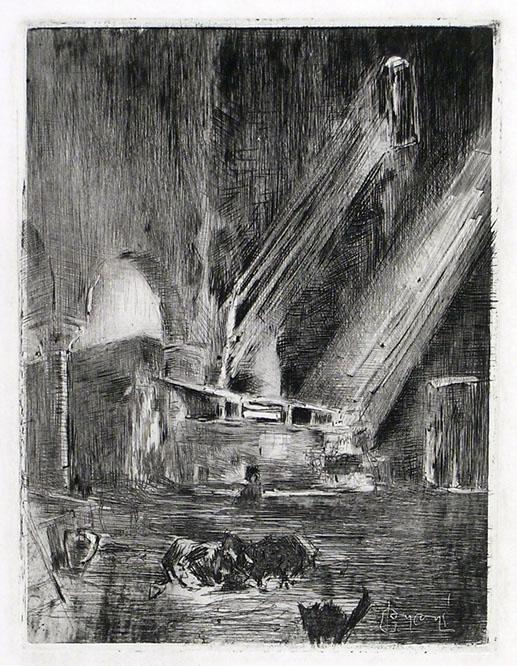 San_Vincenzo_Prato_1875_Luigi Conconi ne_la casa del mago_2