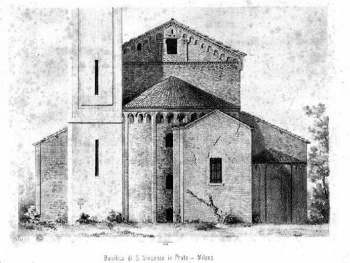 San_Vincenzo_Prato_1880 disegno