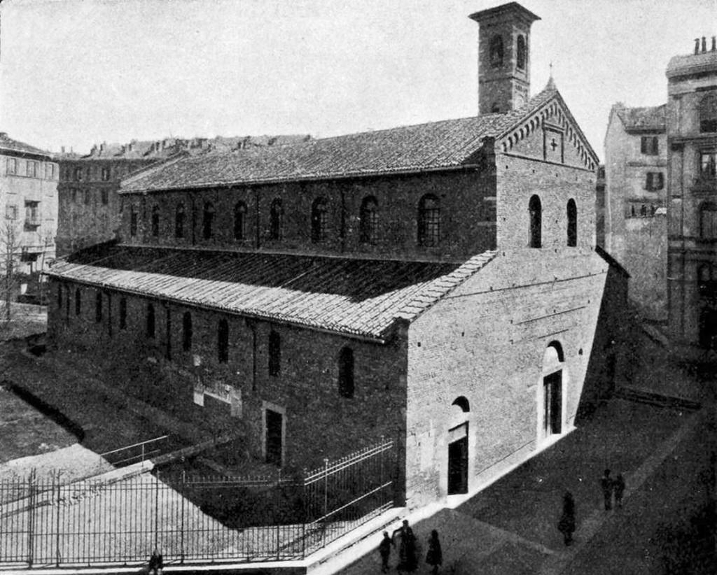 San_Vincenzo_Prato_1905