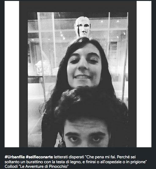 SelfieConArte_1