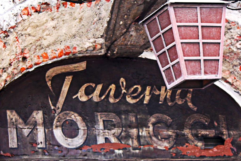 Taverna_Moriggi