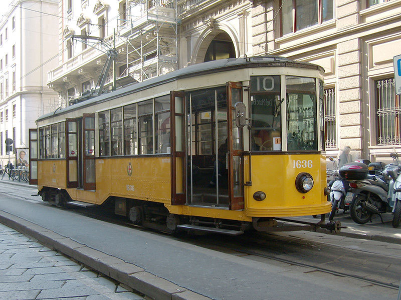 Tram_10