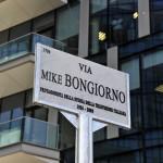 Varesine_Mike_Bongiorno_1