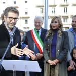 Varesine_Mike_Bongiorno_4