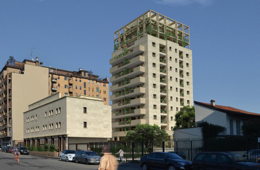 Zona San Luigi - Via Brembo 3_0