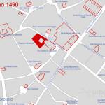 Zona Scala_Palazzo_Vimercati