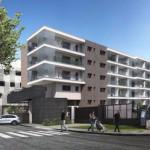 nuoveCostruzioni_Roma