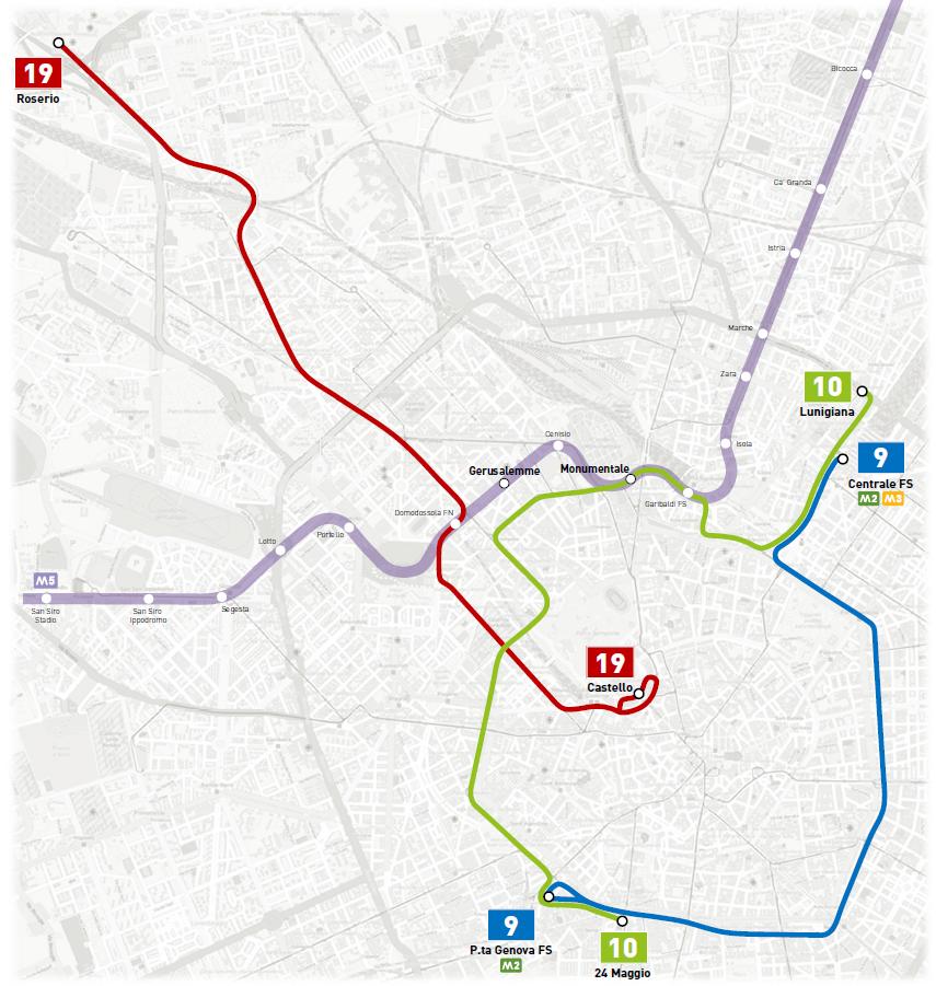 tram9-10