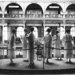 1915 - La Rinascente Interno C