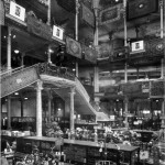 1930 - La Rinascente Interno B