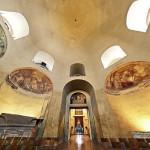 1_Sant_Aquilino_Mosaici_1