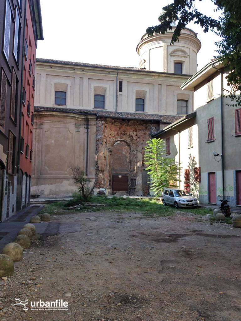2012-10-25_Santa_Maria_Alla_Porta_5