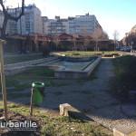 2015-01-05 Mura Spagnole 15