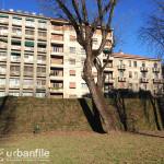 2015-01-05 Mura Spagnole 3