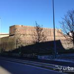 2015-01-05 Mura Spagnole 4