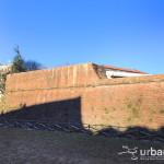 2015-01-05 Mura Spagnole 5