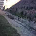 2015-01-05 Mura Spagnole 6