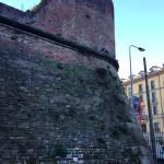 2015-01-05 Mura Spagnole 7