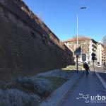 2015-01-05 Mura Spagnole 9