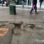 2015-03-21 Garibaldi Piazza Stazione 5