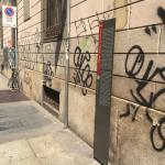 2015-05-02_Cartelli Turistici Stampa Soncino 1