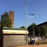 2015-05-16 Monumentale Lampioni 6