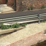 2015-06-19_San Cristoforo_Guardrail_0